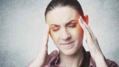 Определение мигрени