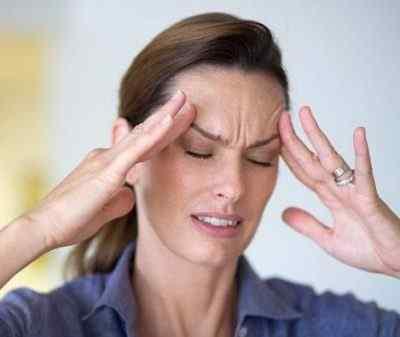 Ретинальная мигрень