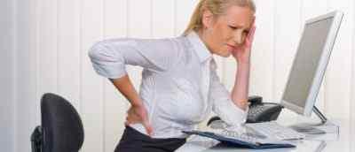 Что может вызвать мигренозные головные боли
