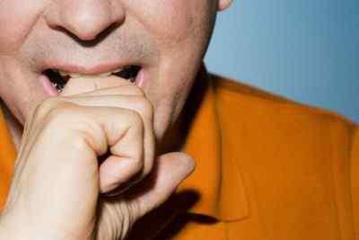 Лечение недуга, вызванного чрезмерным использованием медикаментов