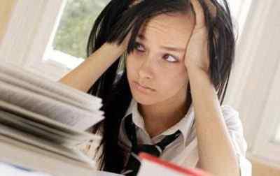 Симптомы, не относящиеся к головокружению