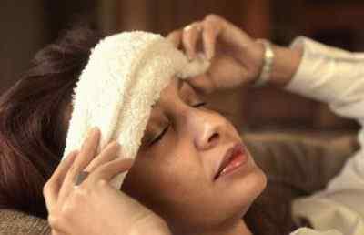 Чем получиться снять головную боль