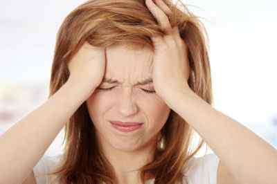 Заболевания, провоцирующие боль и шум