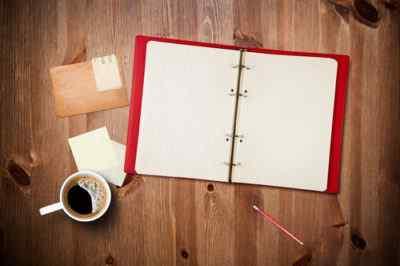 Перед тем, как прийти к врачу, создайте дневник