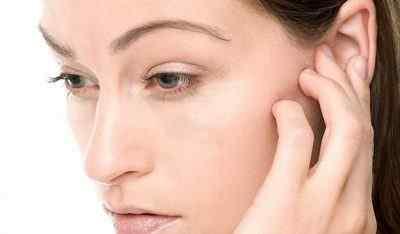 Основные типы головных болей