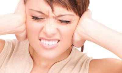 От чего могут возникать головные боли и их самые распространенные симптомы