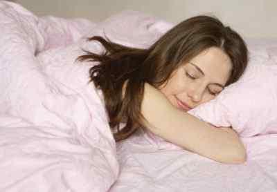 Сон – дефицит или избыток