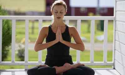 31 способ, как победить мигрень