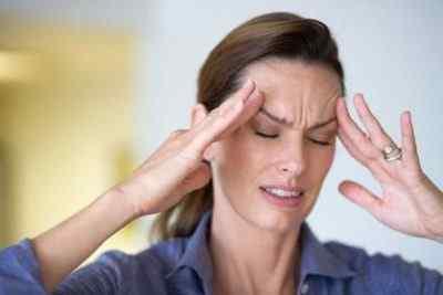 Причины возникновения болевых ощущений их описание