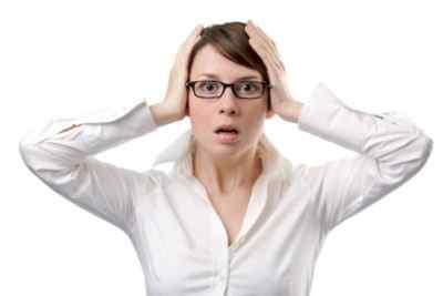 Пульсирует в висках и болит голова – что это за явление такое