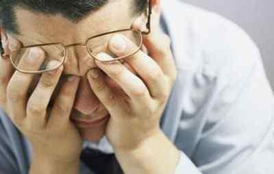 Что делать, если болит голова из-за недостаточного кроветворения