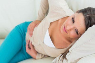 Как заболевания желчного пузыря сказываются на зрении