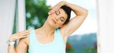 Терапия и профилактические меры