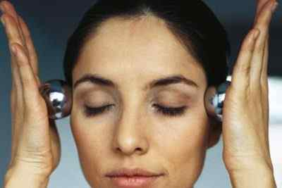 Можно ли избежать головных болей в висках