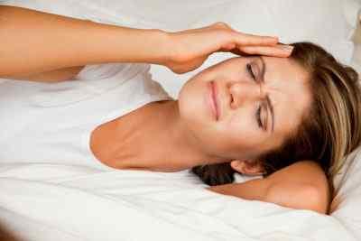 Распространённые мифы о мигрени
