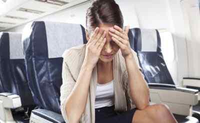 Забудьте о лекарствах. Первая помощь при головной боли облегчит симптомы в течение 5 минут