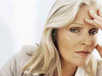 Как попрощаться с мигренью без лекарств