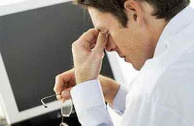Другие причины мигрени