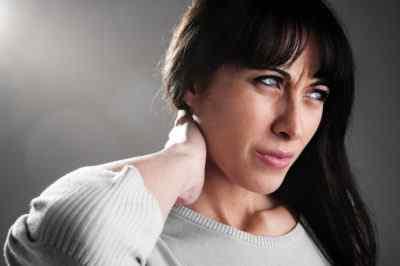Мигрень – характеристика заболевания